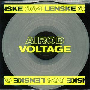 AIROD - Voltage