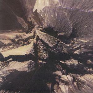 GTRONIC, David - Patior EP