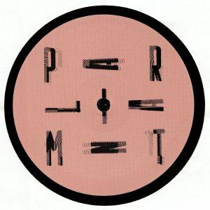 VICARI - PARLIAMNT 003