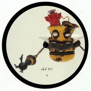 ADMNTI/ITU/KEPLER/REYAM - Abduction 001