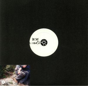 DJ OVERDOSE/SEMATIC4 - DDS 02