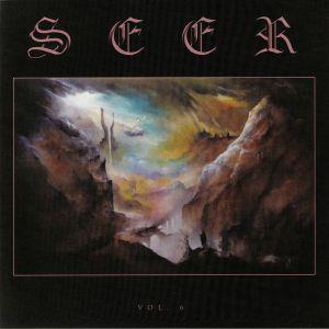 SEER - Vol 6