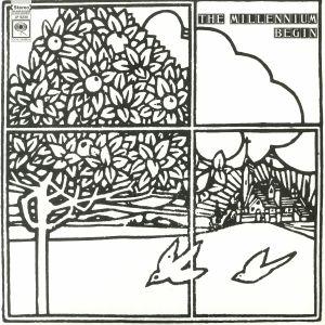 MILLENNIUM, The - Begin (reissue)