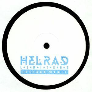 HELRAD - Helrad Limited 02