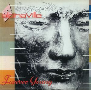 ALPHAVILLE - Forever Young: Deluxe Edition (reissue)