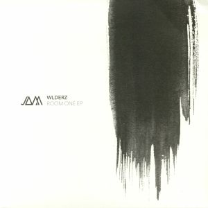 WLDERZ - Room One EP