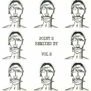POINT G - Remix Vol 2