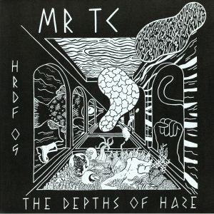 MR TC - The Depths Of Haze