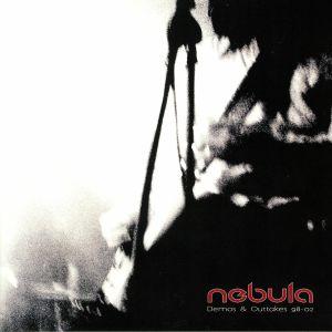 NEBULA - Demos & Outtakes 98-02