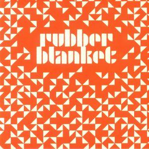 RUBBER BLANKET - New Garbage Truck