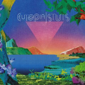 STUTS - Eutopia