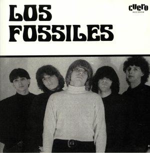 LOS FOSSILES - Nena