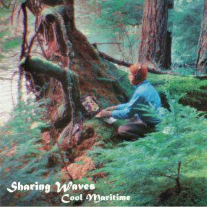COOL MARITIME - Sharing Waves