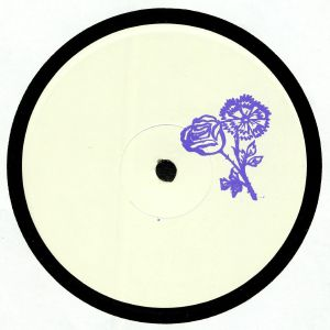 QUASAR - Lovesongs EP
