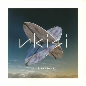 NKISI - 7 Directions