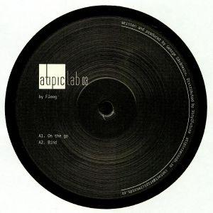 FLOOG - ATIPICLAB 003