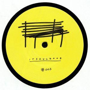 SCM - ITSG 003
