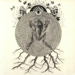 FINGER, Benjamin/JAMES PLOTKIN/MIA ZABELKA - Pleasure Voltage