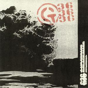G36 - No Escape