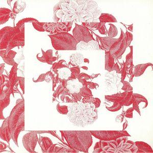 ZILLA, Duke/CESARE DELL ANNA/FLAT MAZE/KEY CLEFI/GAMAPAWA - Jazz O Tech Vol 2: White Gardenia