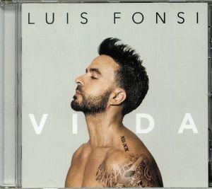 FONSI, Luis - Vida