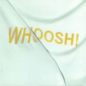 STROPPIES, The - Whoosh