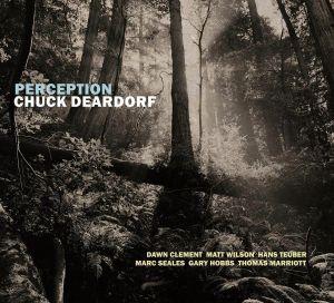 DEARDORF, Chuck - Perception