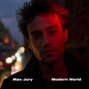 JURY, Max - Modern World