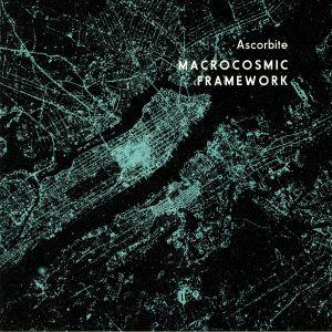 ASCORBITE - Macrocosmic Framework