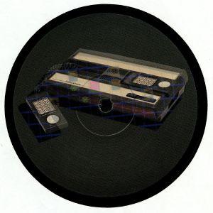 GALAXY LANE - Voyager 1 EP
