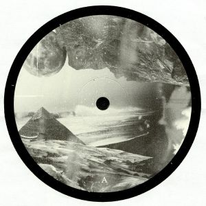 FAUTZI, Lewis/ERIC FETCHER/REEKO/SHIFTED - Unknown Landscapes: Selected 06