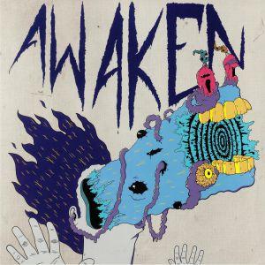 DISTANCE - Awaken