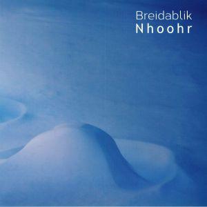 BREIDABLIK - Nhoohr