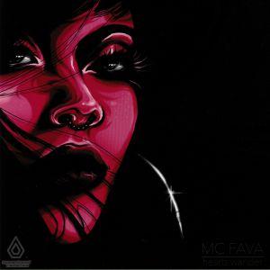 MC FAVA - Hearts Wander
