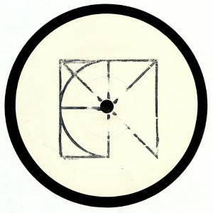 MURPHY, Mateo/SONITUS ECO/CMNT/FOURMATIC - The Black & White EP