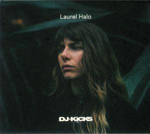 HALO, Laurel/VARIOUS - DJ Kicks