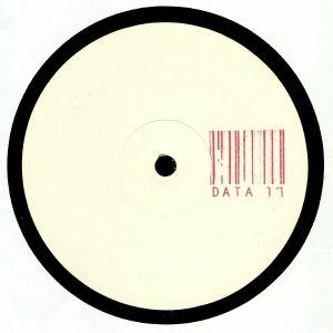 DATA 17 - Data 17.2
