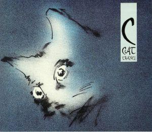C CAT TRANCE - C Cat Trance