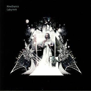 KINESTATICS - Labyrinth