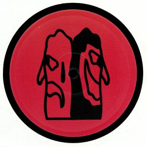 ABELE E CAINO/OOBE/ANIELLO - Abele E Caino EP