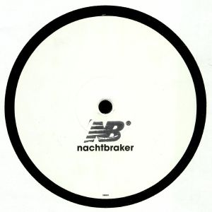 NACHTBRAKER - Parmigiana