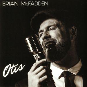 McFADDEN , Brian - Otis