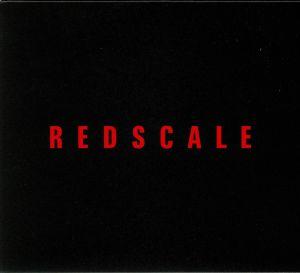 GRAD U - Redscale 01-09