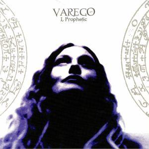VAREGO - I Prophetic