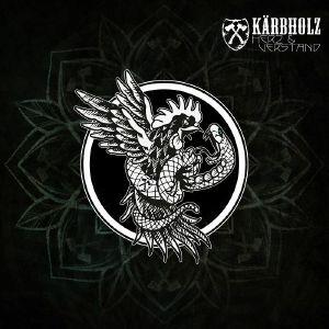 KARBHOLZ - Herz & Verstand