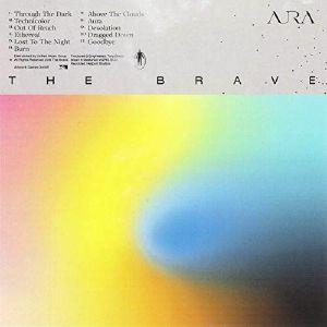BRAVE, The - Aura