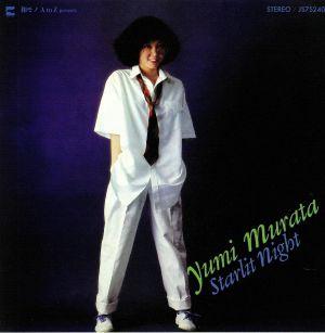 MURATA, Yumi - Starlit Night