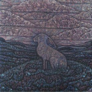 YE VAGABONDS - The Hare's Lament