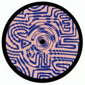 AKYRA/S II P - Club Split #1