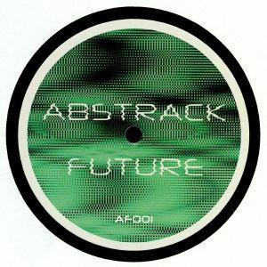 ABSTRACK FUTURE - AF 001